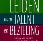 Leiden naar Talent en Bezieling