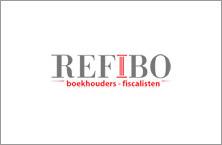 refibo