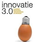 innovatie3.0klein